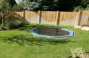 in_ground_trampoline