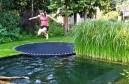 trampoline-pool